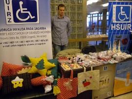 Međunarodni dan osoba s invaliditetom_25