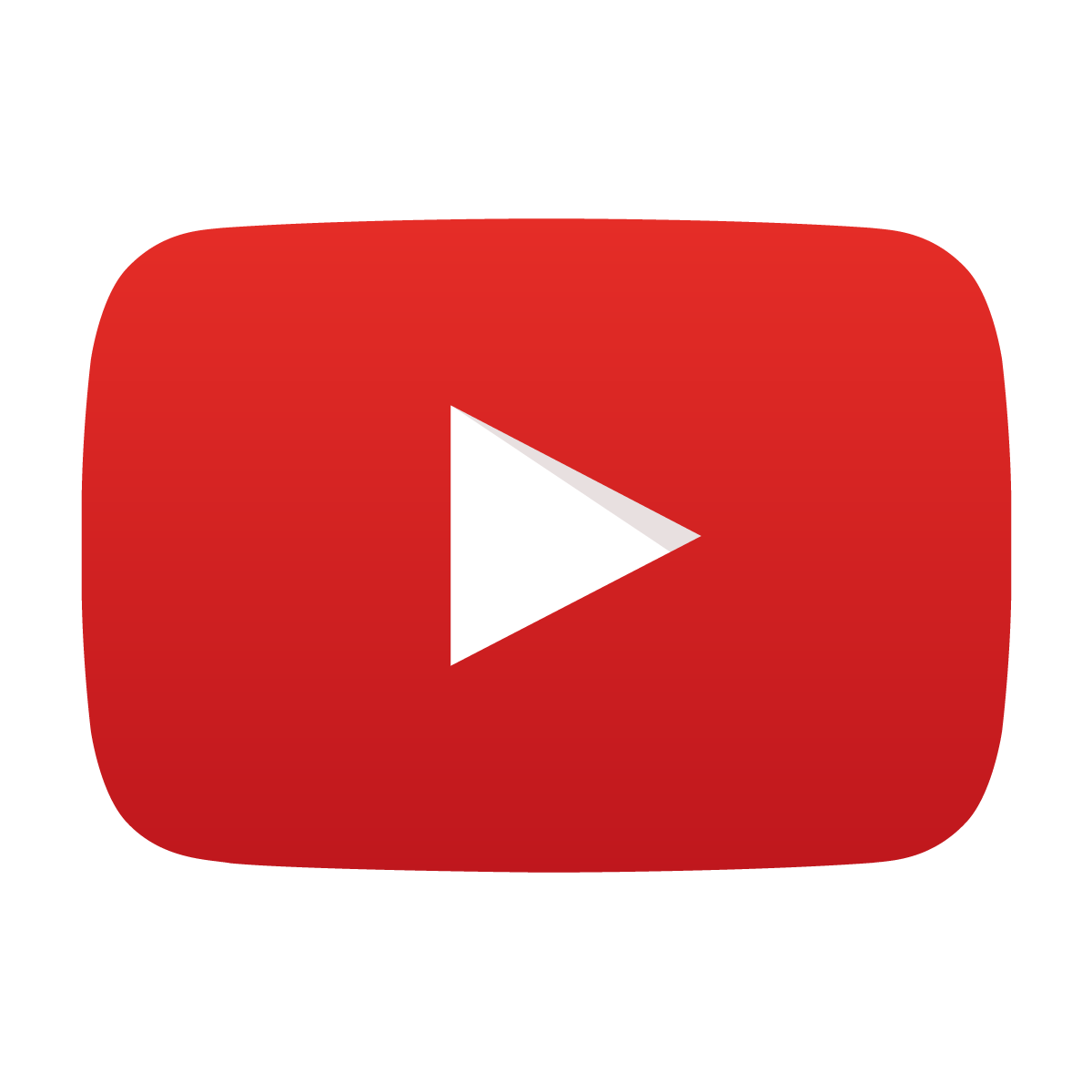 youtube transparent
